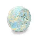 Stress Relief Shower Bomb