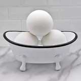 Purify Bath Bomb