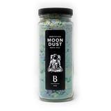 Meditation Moon Dust Bath Fizz