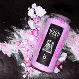 Rose Quartz Moon Dust