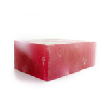 Mini Moisturizing Argan Oil Soap