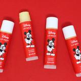 Disney Mickey Lip Balm