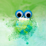 Monster Mash Bath Bomb (Limited Edition!)