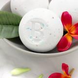 Therapy Bath Bomb