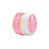 Pink Sugar Solid Perfume