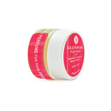 Pink Sands Solid Perfume