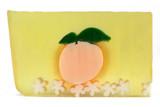 Fresh Cut Florida Orange Soap