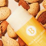 Almond Solid Moisturizer
