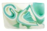Eucalyptus Mint vegetable glycerin soap