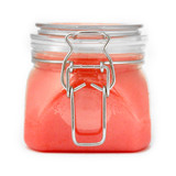 Pink Sands Shea Salt Scrub
