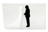 Fresh Cut Holy Matrimony Soap