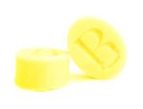 Egg Noggin' Conditioner Bar