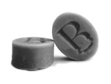 Charcoal Conditioner Bar