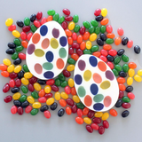 Jelly Beans Soap (Spring Exclusive!)