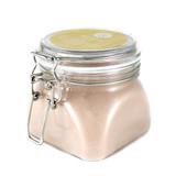 Almond Shea Salt Scrub