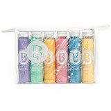 Bath Salt Variety Bag - Fan Favorites