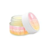 Bombshell Solid Perfume