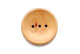 Circle 3 Hole Soap Dish