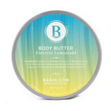 Electric Lemonade Body Butter