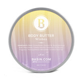 Wishes Body Butter