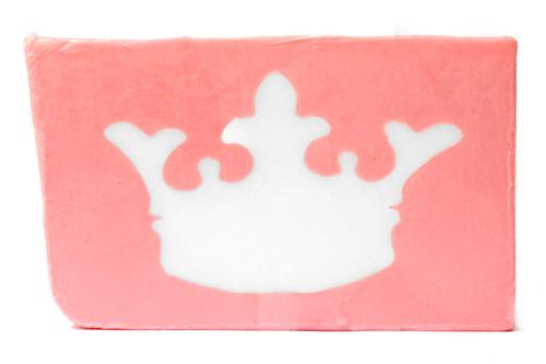 Princess Soap