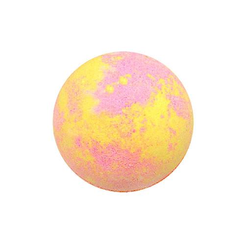Pink Sands Bath Bomb