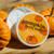 Pumpkin Body Butter (Limited Edition!)