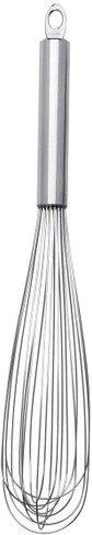 Cuisipro 12 inch Stainless Steel Egg Whisk