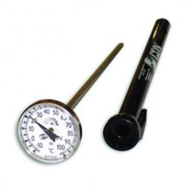 CDN IRT220 Cooking Thermometer