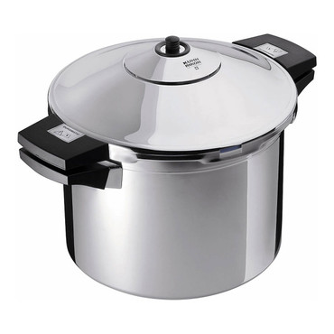 DUROMATIC® 6.3 Quart Stockpot