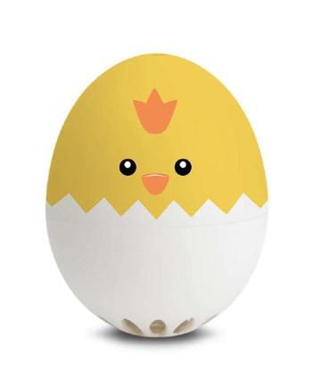 BeepEgg Chicken Egg Timer