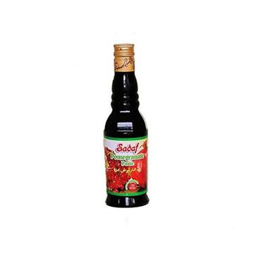 Sadaf Pomegranate Molasses