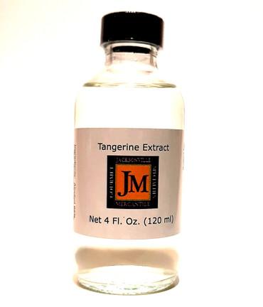 Tangerine Extract