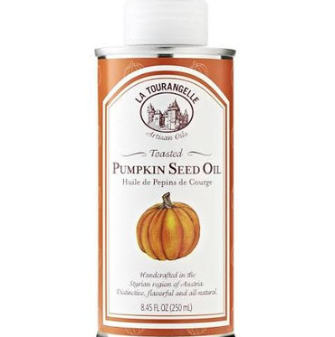 La Tourangelle Toasted Pumpkinseed Oil