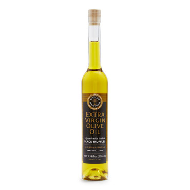Casina Rossa  Black Truffle Oil