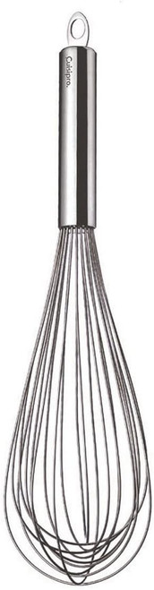 Cuisipro Stainless Steel Balloon Whisks