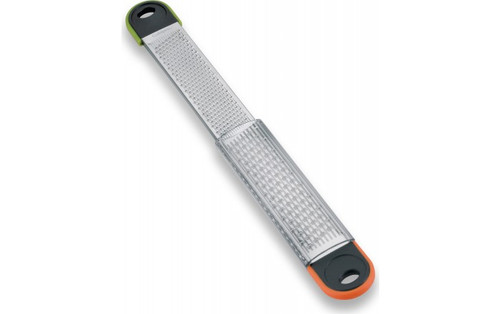 Cuisipro Dual Grater