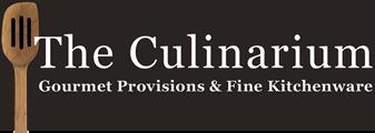 The Culinarium