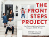 The Front Steps Project Book