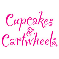 Cupcakes & Cartwheels