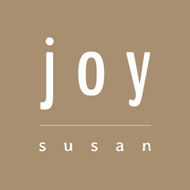 Joy Susan Accessories