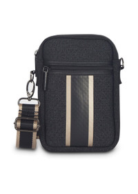 Casey Cell Phone Bag