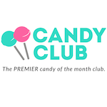 candy-club.png