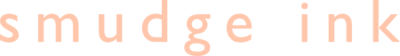 logo-coral2-400x200.png