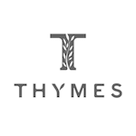 thymes-150.png