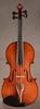 Violin by J.B. Colin 1898 full.