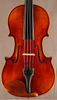 Snow Basic SV200 Violin