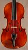 Snow Violin SV200