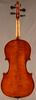 Bianchi Modern Italian Violin