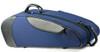 Classic III Violin Case 5003S